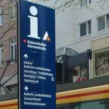 detail-mit-strassenbahn