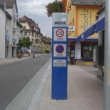 wehr-1