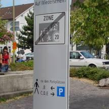 zone_mit-p_hinweis